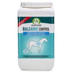 Audevard Balsamic Control (Equine)