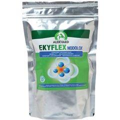 Audevard Ekyflex Nodolox 120g Sample Pack (Equine)