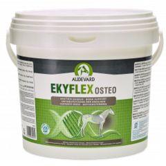 Audevard Ekyflex Osteo 3kg (Equine)
