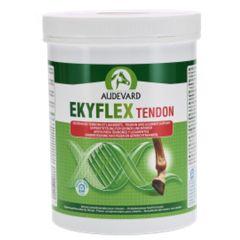 Audevard Ekyflex Tendon (Equine)