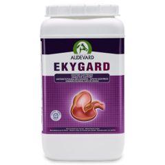 Audevard Ekygard (Equine)
