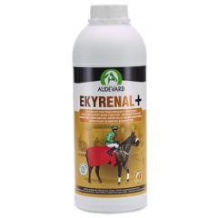 Audevard Ekyrenal+ 1 Litre (Equine)