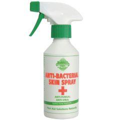 Barrier Anti-Bacterial Skin Spray 200ml