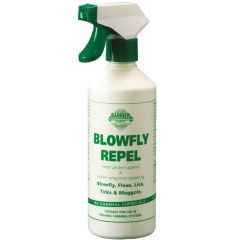 Barrier Blowfly Repel 500ml