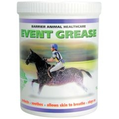Barrier Event Grease 1 Litre