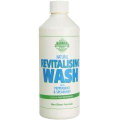 Barrier Revitalising Wash 500ml