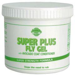 Barrier Super Plus Fly Repellent Gel