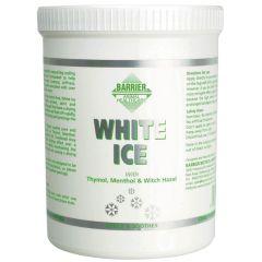 White Ice 1L