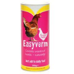 Battles Poultry EasyVerm