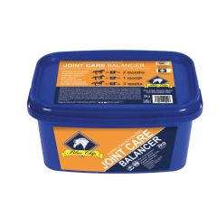 Blue Chip Super Concentrated Joint Care Balancer 3kg (Equine)