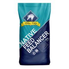 Blue Chip Original Native 15kg (Equine)
