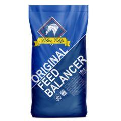 Blue Chip Original 15kg (Equine)