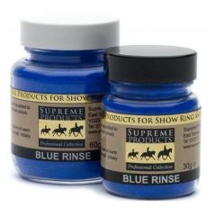 Supreme Products Professional Blue Rinse