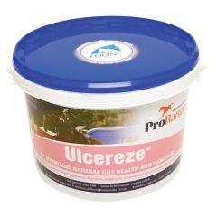 Brinicombe Ulcereze 5.5kg