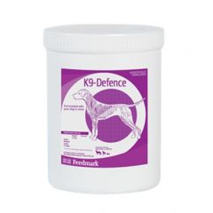 Feedmark K9-Defence 450g