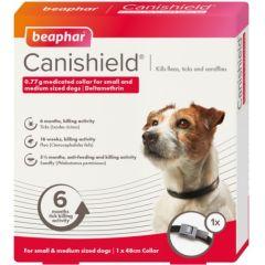 Beaphar Canishield Collar (Canine) (NFA-VPS)-48cm