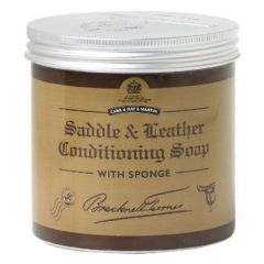 Carr & Day & Martin Brecknell Turner Saddle Soap 500ml