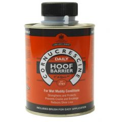 Carr & Day & Martin Cornucrescine Daily Hoof Barrier 500ml