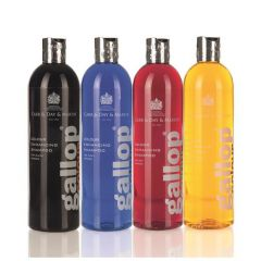 Carr & Day & Martin Gallop Colour Enhancing Shampoo 500ml (Equine)