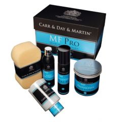 Carr & Day & Martin MF Pro 3 Step System