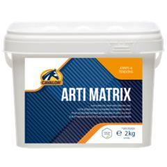 Cavalor Arti Matrix 2kg