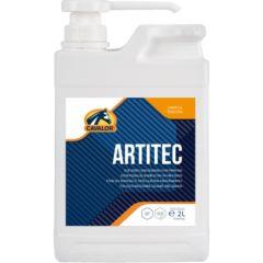 Cavalor ArtiTec 2 Litre (Equine)