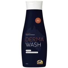 Cavalor Derma Wash 500ml (Equine)