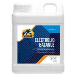 Cavalor Electroliq Balance 1 Litre
