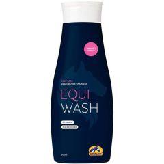 Cavalor Equi Wash (Equine)