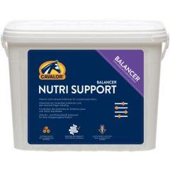 Cavalor Support 5kg