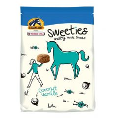 Cavalor Sweeties 500g