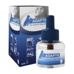 Ceva Adaptil Diffuser Refill 48ml