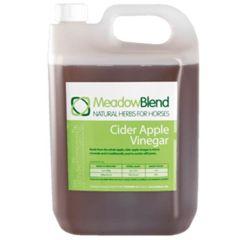 Feedmark Meadowblend Cider Apple Vinegar 5 Litre