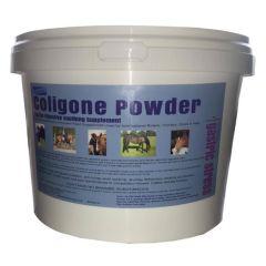 H Bradshaw's Coligone 3kg Powder