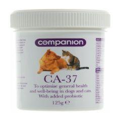 Companions CA-37 125g