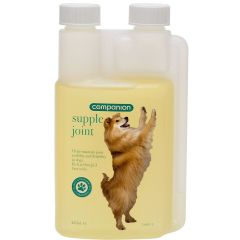 Companion Supple Joint 250ml (Canine)