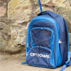 Cryochaps Cool Bag (Equine)