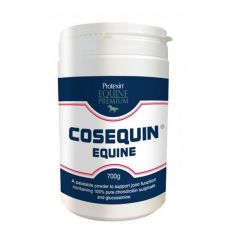 Protexin Equine Premium Cosequin 700g