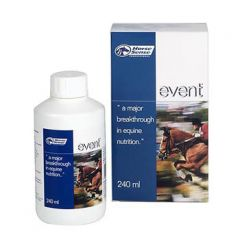 Day, Son & Hewitt Event (240ml Pictured)