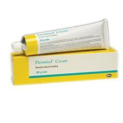 Dermisol Cream 100g