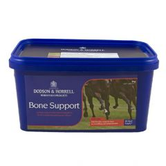 Dodson & Horrell Bone Support