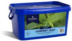 Dodson & Horrell Comfrey Leaf  2.5kg (Equine)