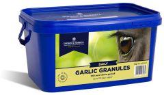 Dodson & Horrell Garlic Granules