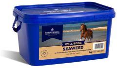 Dodson & Horrell Seaweed (Equine)