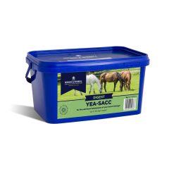 Dodson & Horrell Yea-Sacc 2kg (Equine)