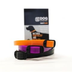 Dog StreamZ Silicone Band (Canine)