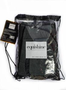 Equishine Plaiting Apron Pro (Equine)