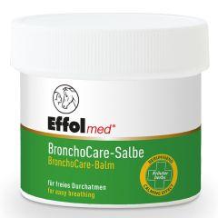 Effol BronchoCare Balm 150g (Equine)