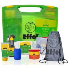 Effol First Aid Kit (Equine/Human)