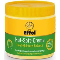 Effol Hoof Moisture Balance 500ml (Equine)